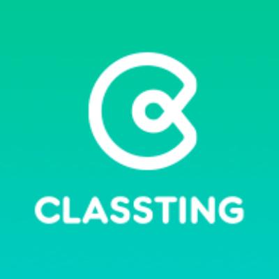Classting_PC
